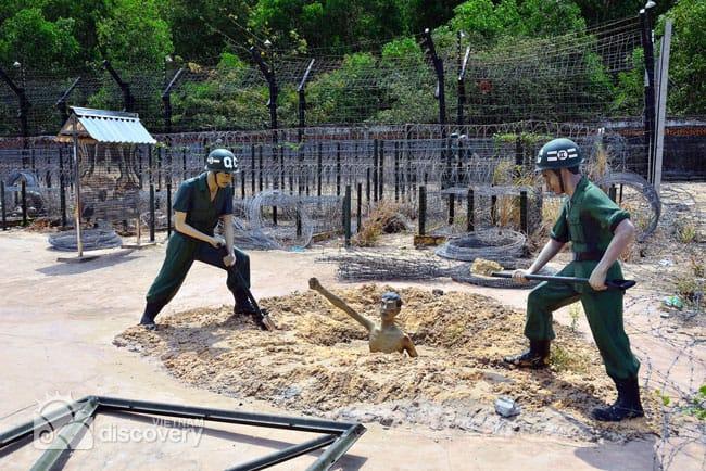 0032VND-Phu-Quoc-Prison-demo-P073