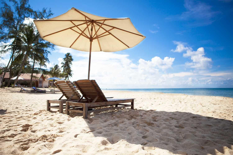 201211202143041428753384_Beach11