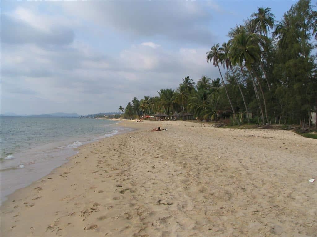 Phu_quoc_beach