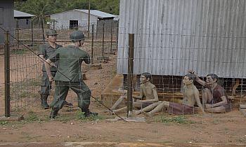 phu-quoc-prison1_0