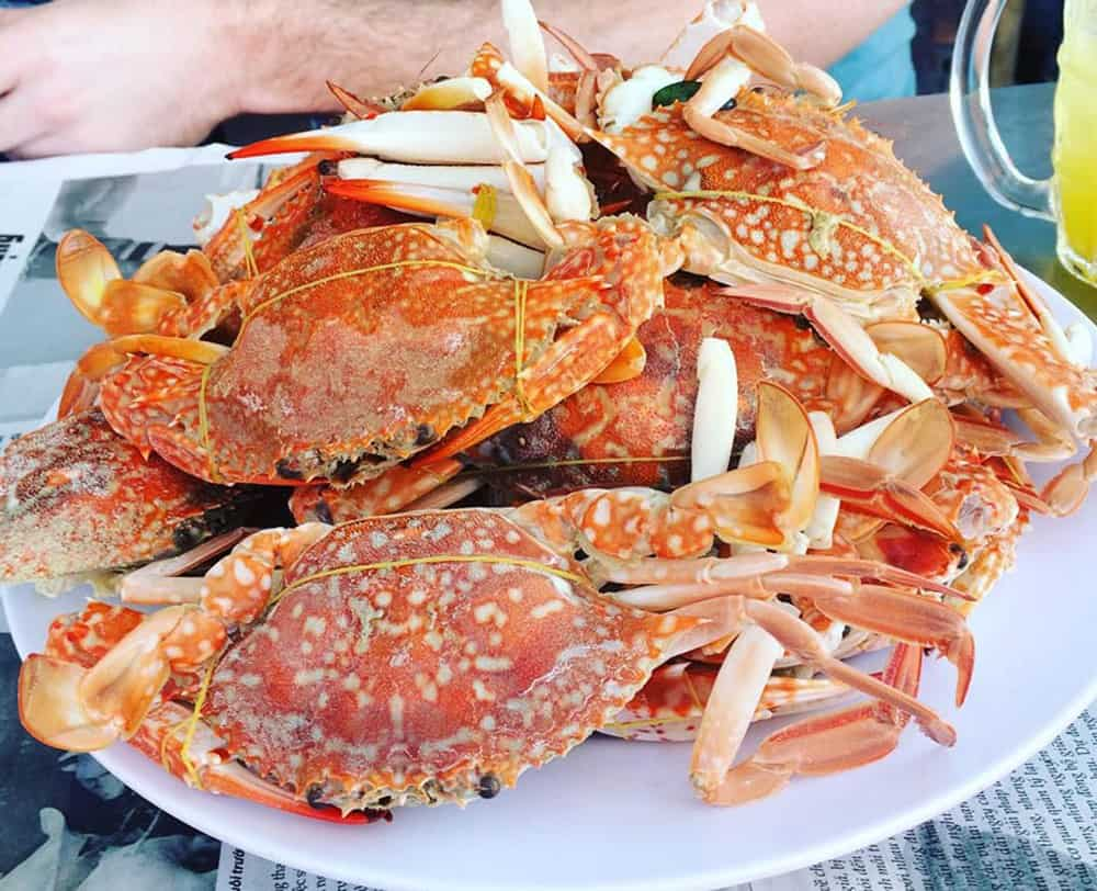 flower-crab-specialty-ham-ninh-fishing-village