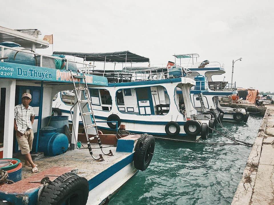 phu-quoc-boat