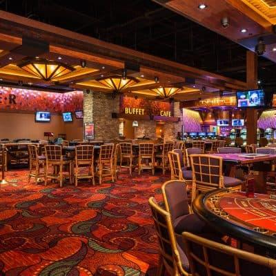 phu-quoc-casino