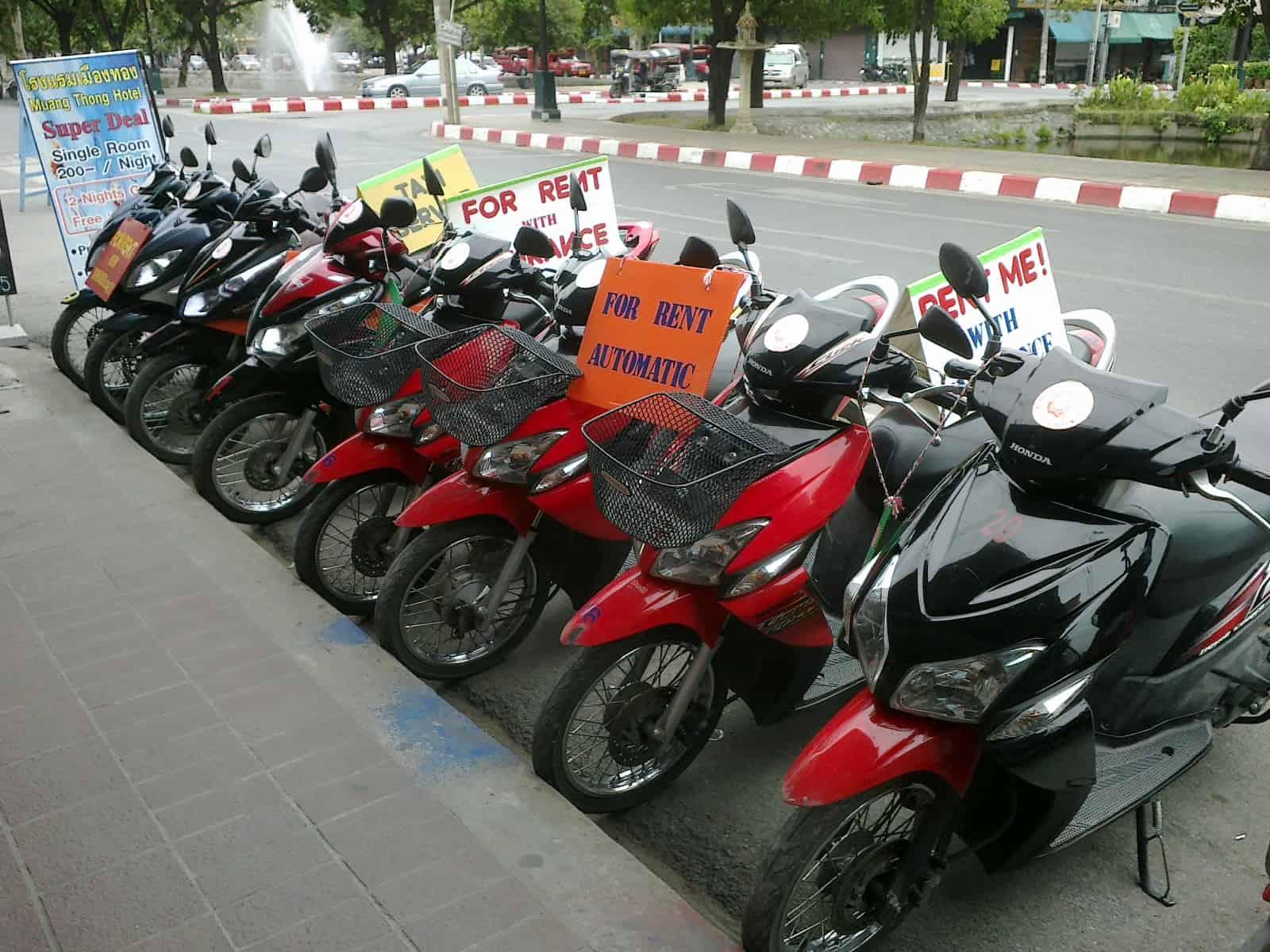 phu-quoc-motorbike-rental-shop