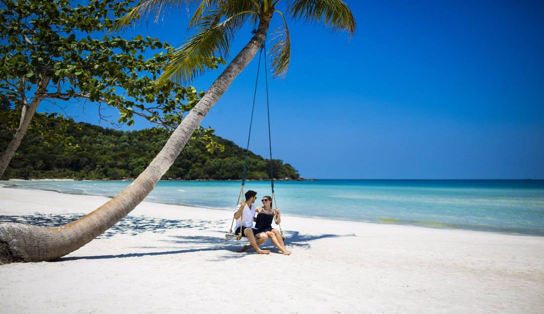 sao-beach-phu-quoc-coconut-tree