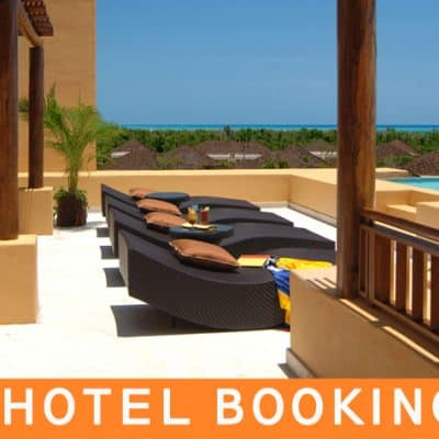 Book Hotel in Phu Quoc Island Viet Nam Best Cheap Price
