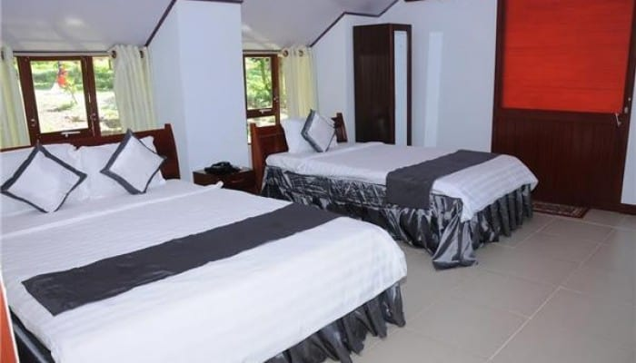 81225_hotelimage_khach_san_mekong_space_8