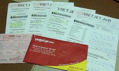 Vietjet-Air-9719-14053896641405395006