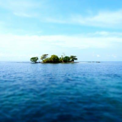 Khám Phá Bắc Đảo Phú Quốc 1 Ngày