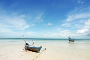 Phu-Quoc-Island (2)