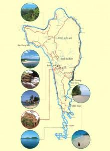 phuquoc-island-map
