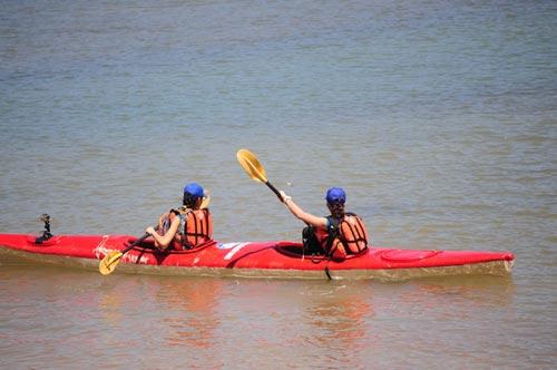 Dich-vu-kayak-o-Can-Tho