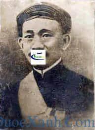 dao cao dai phu quoc