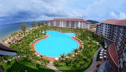 vinpearl_resort_phu_quoc__kquh.jpg