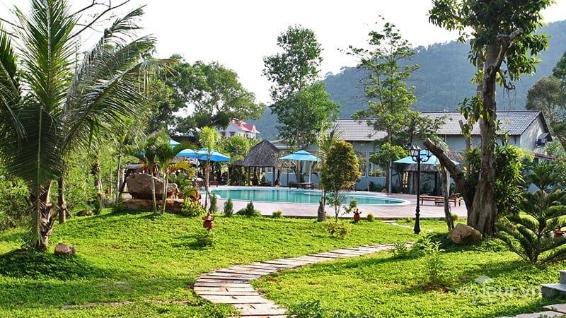 evz1438768107_montana-resort-phu-quoc