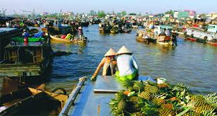 mien tay song nuoc , du lich phu quoc mien tay