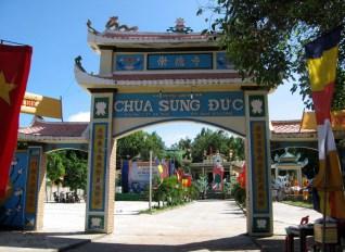 chua sung duc phu quoc 2