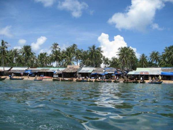 hon-thom-tai-phu-quoc
