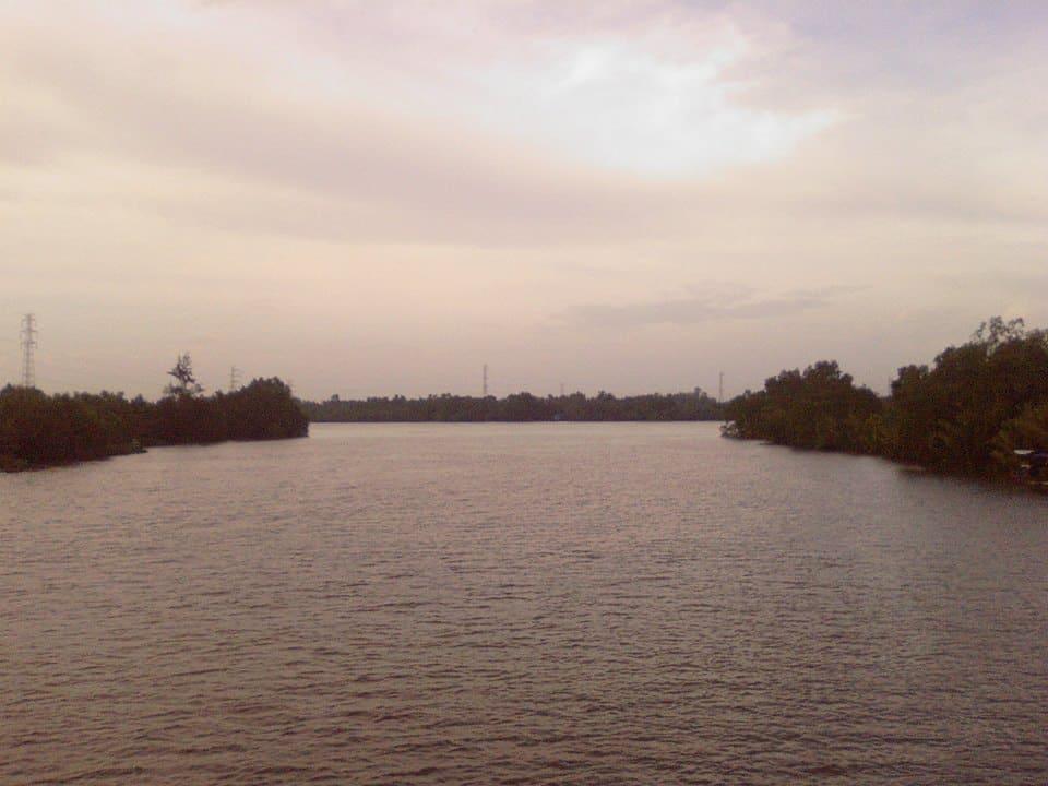 sông nhat tao 4_n