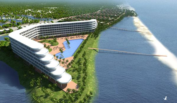 novotel-phu-quoc-resort-5748j144080