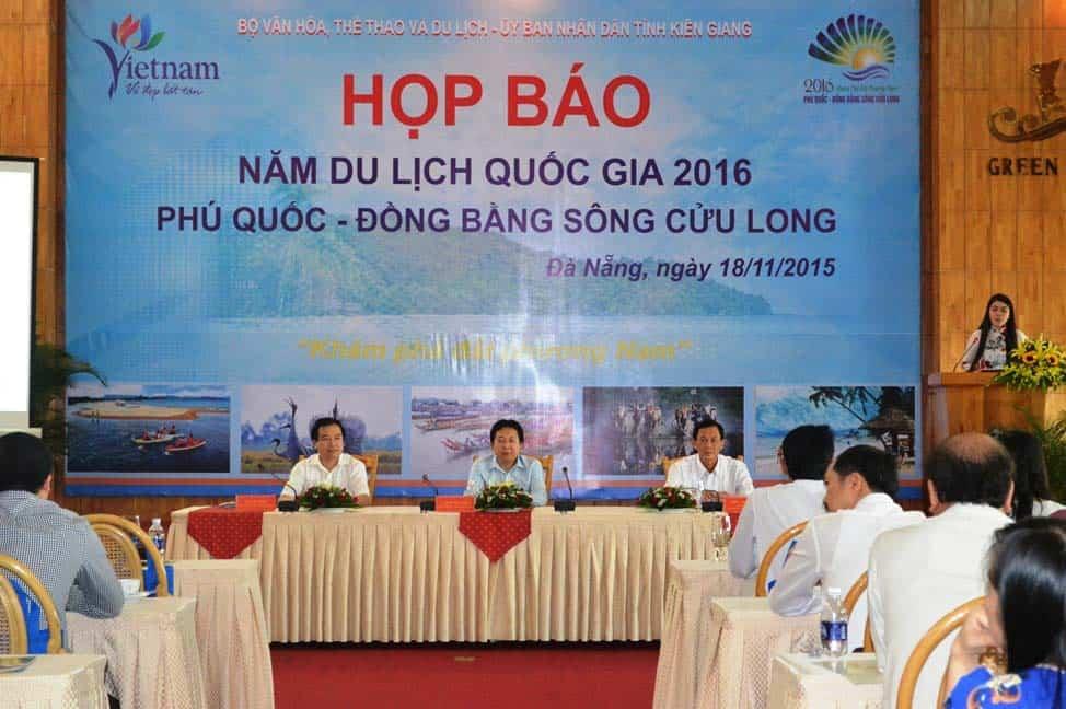 phu-quoc-diem-den-nam-du-lich-2016