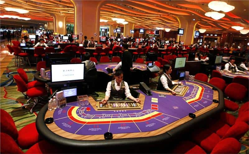 phu-quoc-will-have-casino