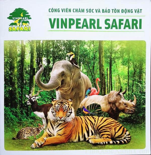 cong-vien-vinpearl-safari-phu-quoc (1)