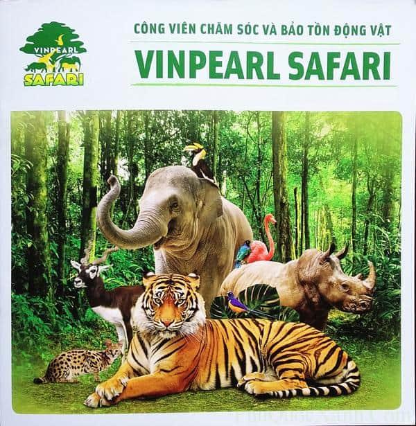 cong-vien-vinpearl-safari-phu-quoc