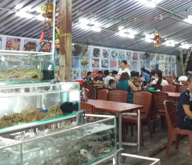 nha-hang-mai-quynh-phu-quoc
