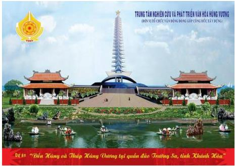 phu-quoc-xay-den-vua-hung-va-tuong-dai-bac-ho-500-ty-dong1463413587