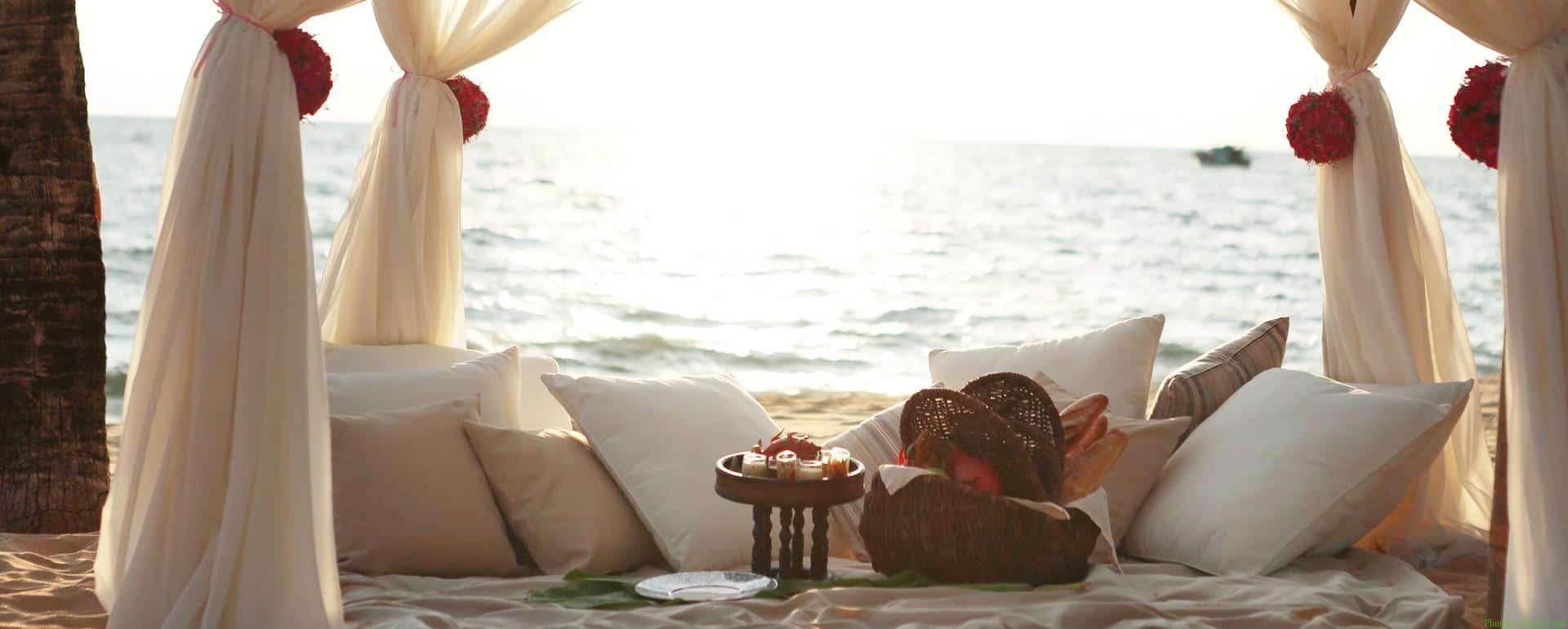 Salinda-Resort-Beach