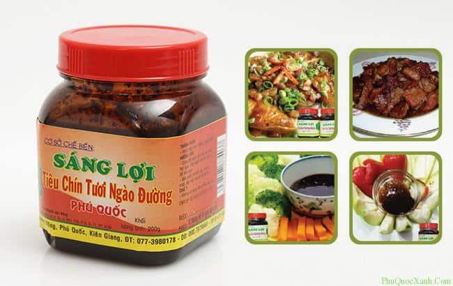 combo-3-hu-tieu-chin-tuoi-ngao-duong (9)