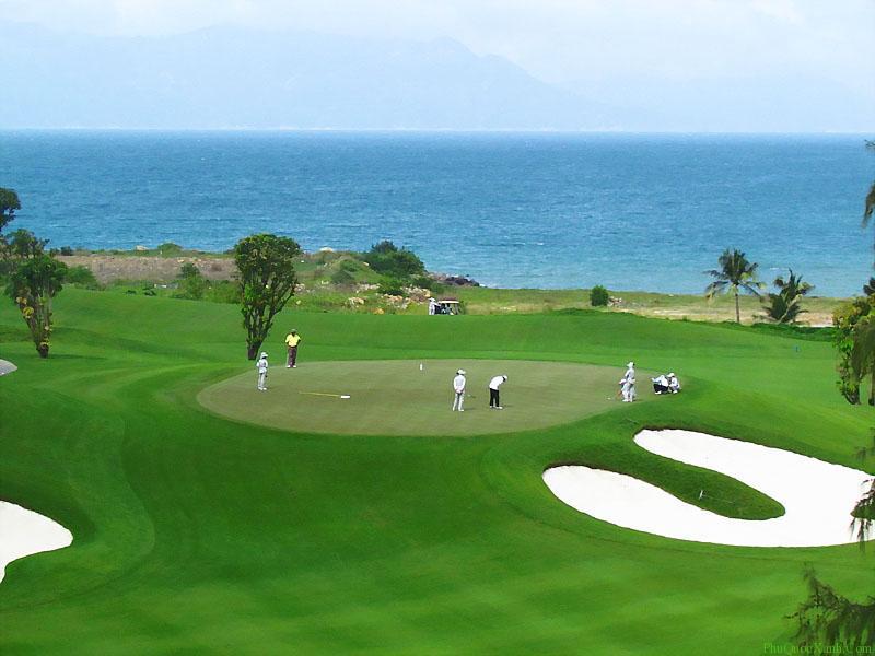 san-golf-vinpearl-phu-quoc-001