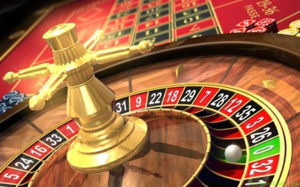 casino-cfcca-6afaa