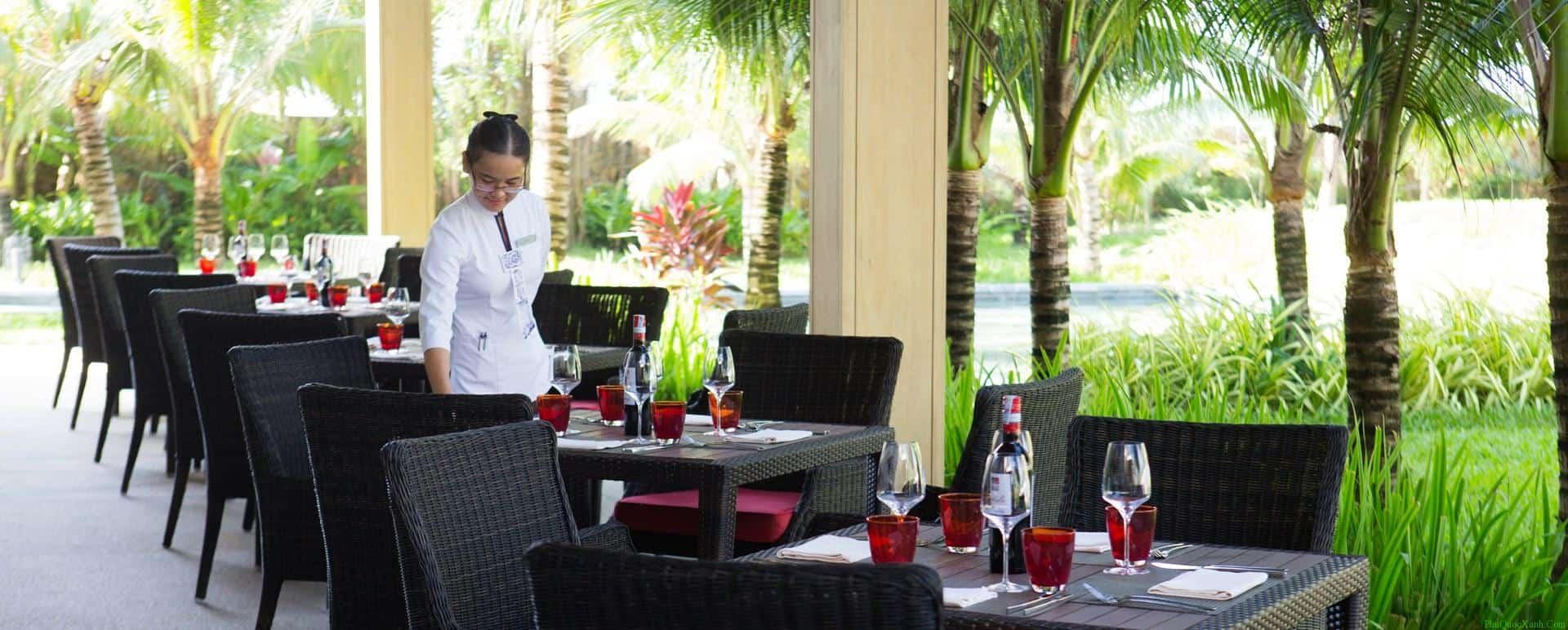 phuquoc-hotel-salinda-restaurant