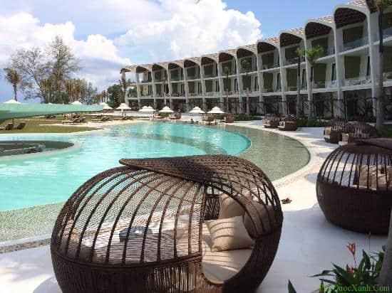 the-shells-resort-spa-phu-quoc