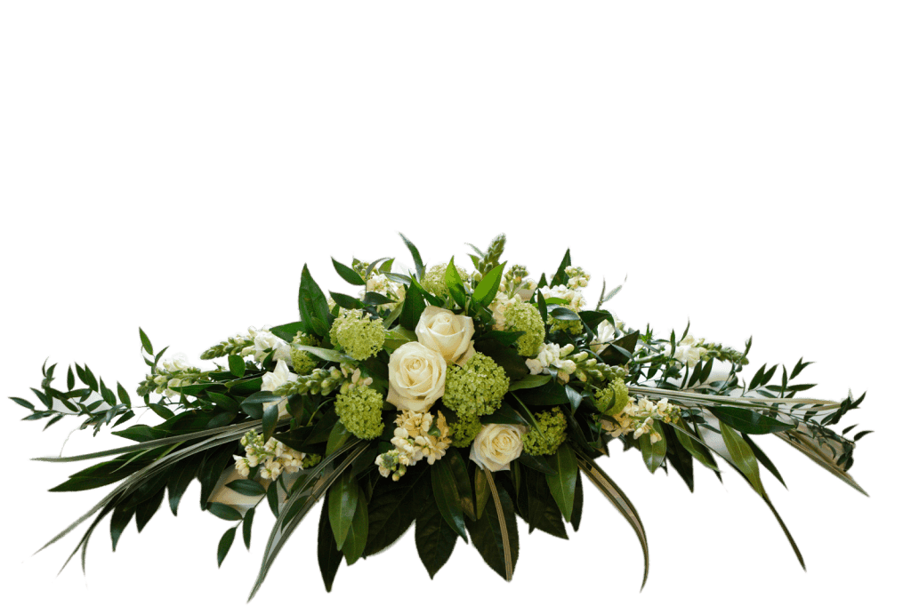 wedding-flower-png-image
