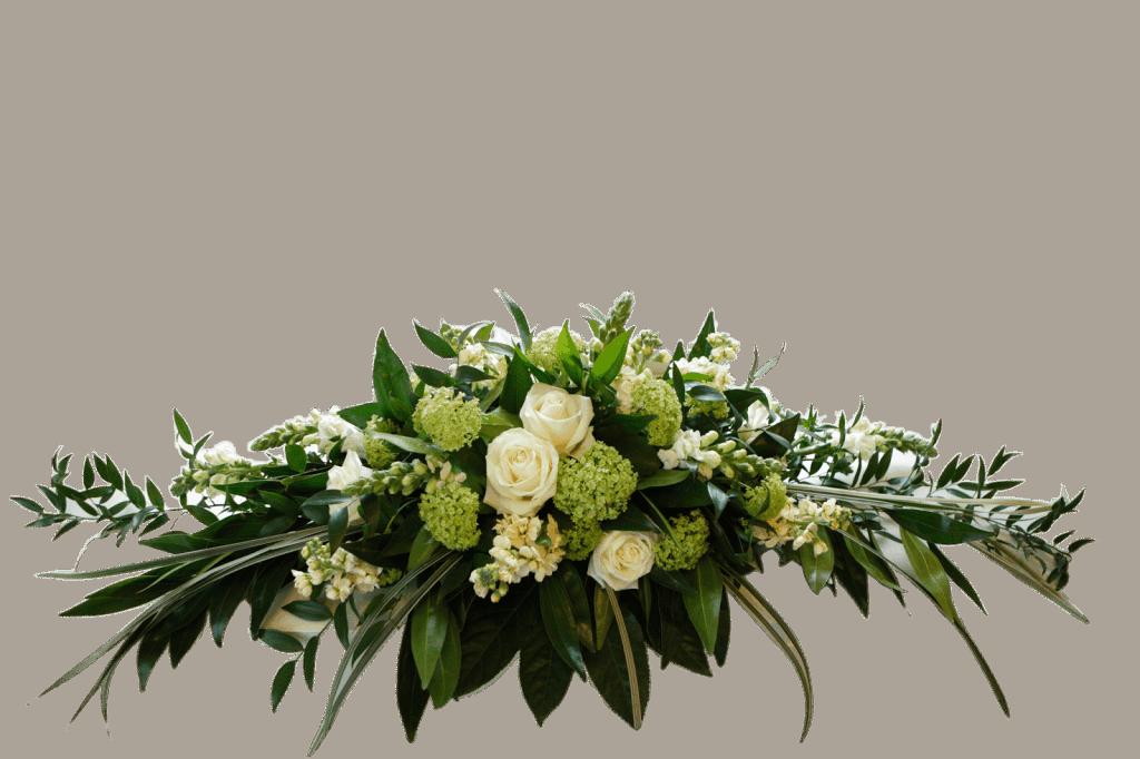 wedding-flower-png-image