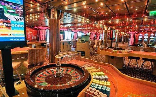 casino_phu_quoc