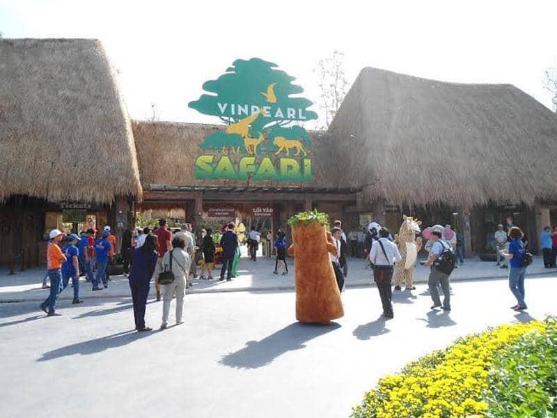 cong-vien-vinpearl-safari-phu-quoc-di-vao-hoat-dong1450944822