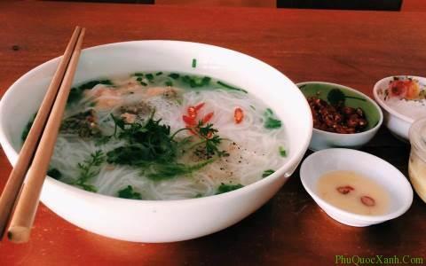 foody-mobile-5trhcczl-jpg-509-635900236102753242