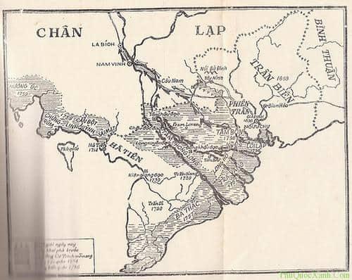 lich-su-phat-trien-phu-quoc