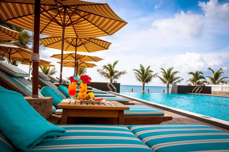 resort3saophuquoc