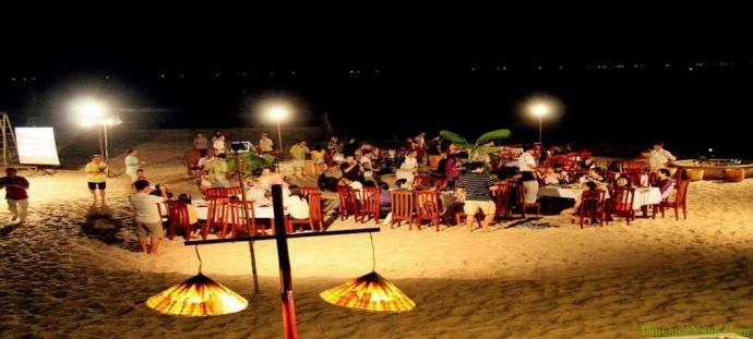 tour-bbq-beach-party-nha-trang-01-travelnhatrangnet-1714