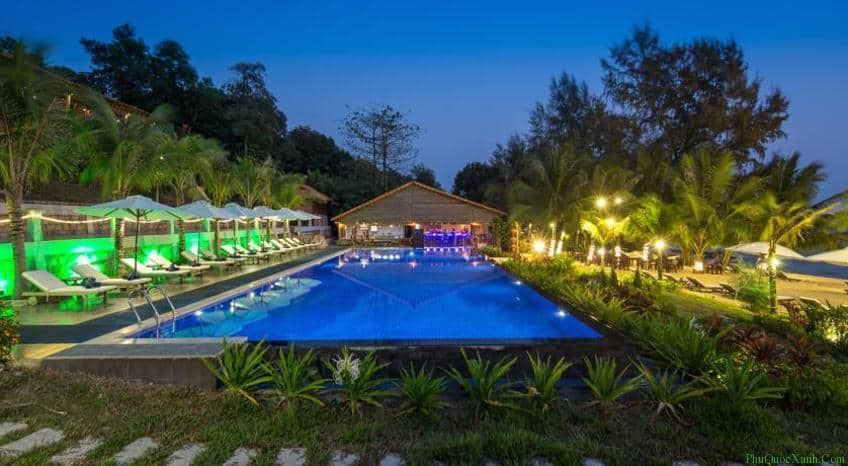 sea-senes-resort-phu-quoc-tour-phu-quoc-gia-re