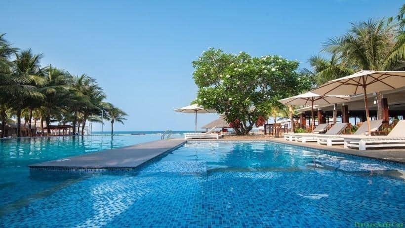 tour-phu-quoc-gia-re-_resort-eden