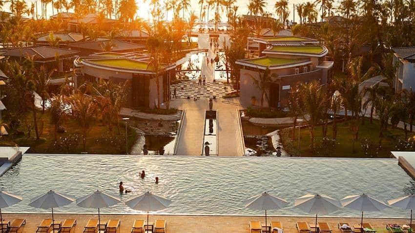 tour-phu-quoc-gia-re_novotel_phu_quoc_resort