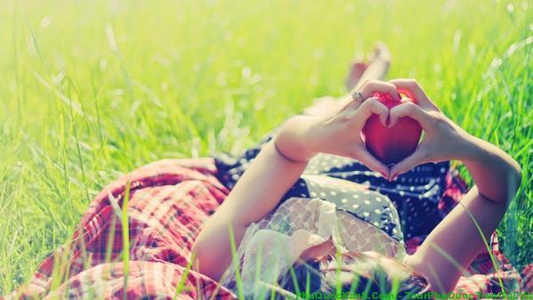 valentine-xanh-phu-quoc-3