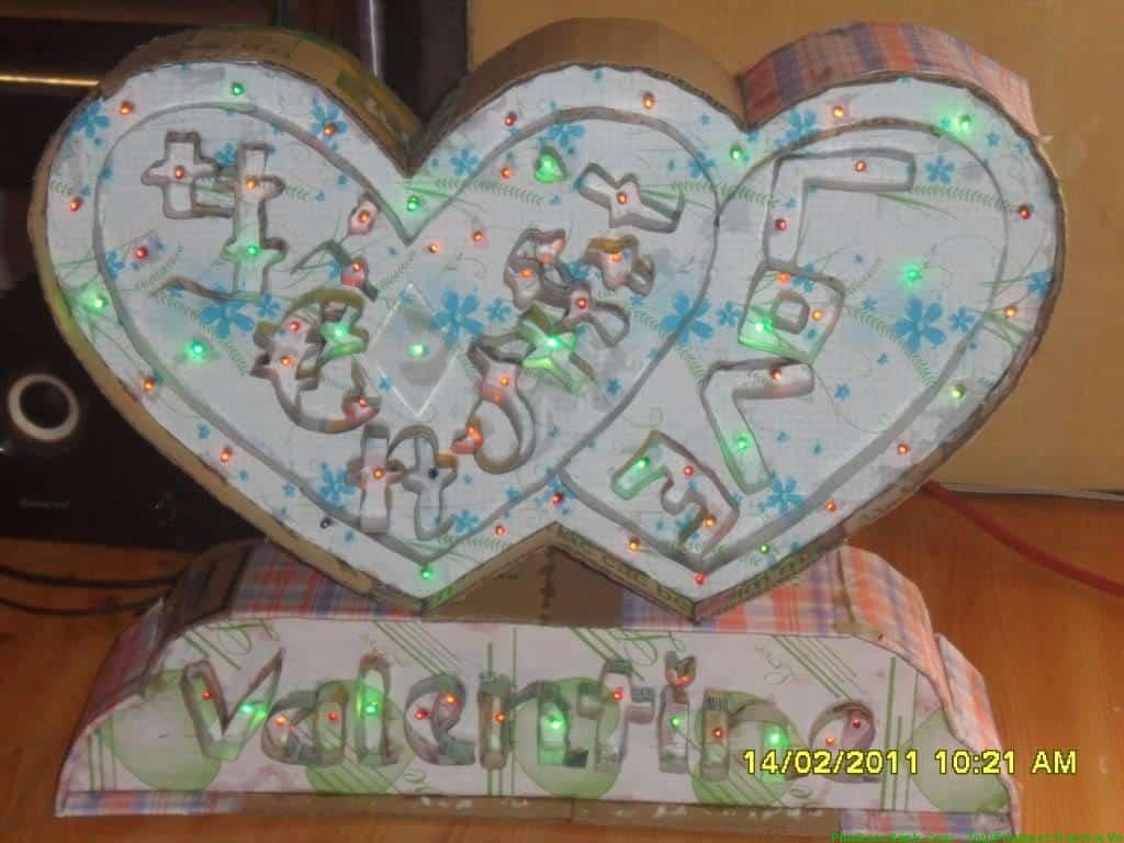 valentine-xanh-phu-quoc-4