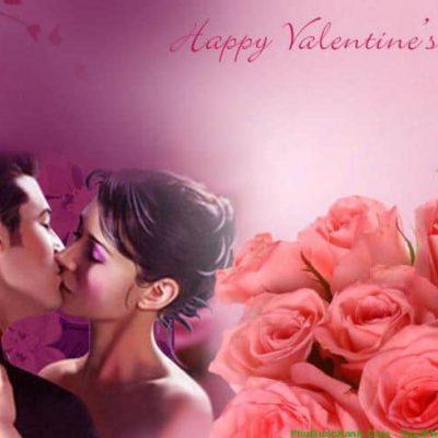 """Gợi ý những quà tặng Valentine 2020 khiến nàng """"chao đảo"""" vì yêu"""